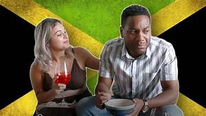 cabine sexo portugal