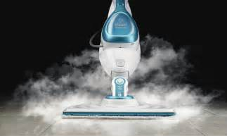 best mop for hardwood floors filsonclub org
