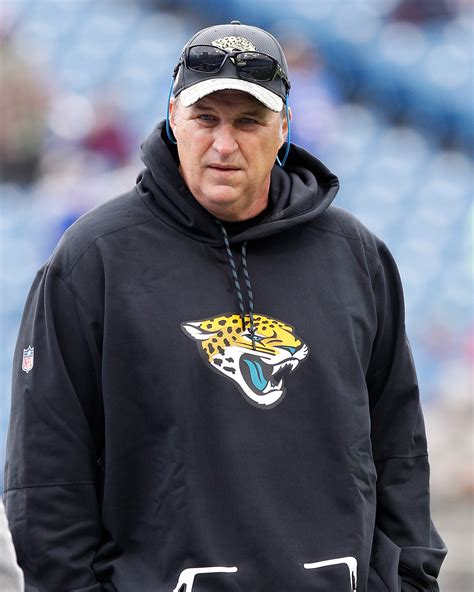Jacksonville Jaguars Coaching Staff by Jaguars To Hire Doug Marrone As Coach