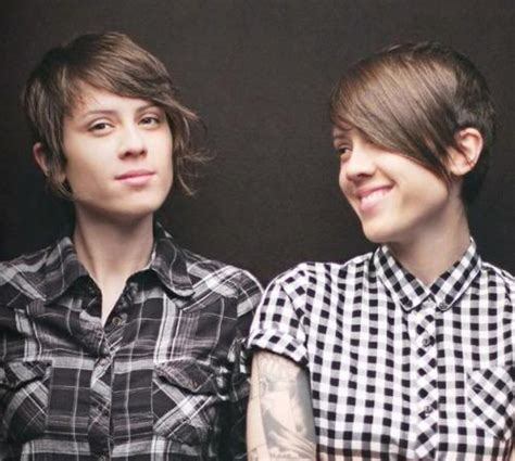 Drinks With Tegan And Sara « American Songwriter. Kitchen Cabinets Uk. Diy Install Kitchen Cabinets. Discount Kitchen Cabinets San Diego. Kitchen Cabinet Laminate Sheets. What Color To Paint Kitchen With Dark Cabinets. Kitchen Cabinet Design Software Free Online. Kitchen Cabinets Oregon. Kitchen Cabinets Faces