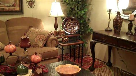 celebrating home home interiors celebrating home by fox