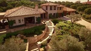 Italian Style House Design (Pictures) - Designing Idea