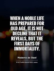 Immortality Curse Quotes. QuotesGram