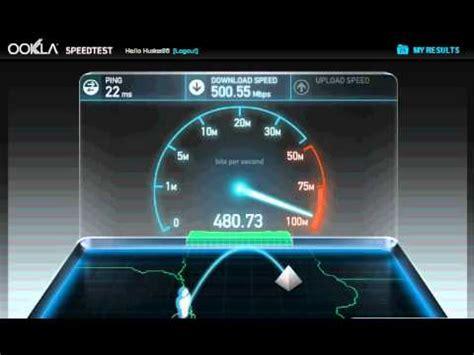 adsl speed test updated centurylink gigabit speed test maxed out test