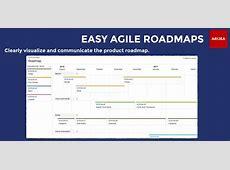 Easy Agile Roadmaps for JIRA TwitterTPM – John Walpole's