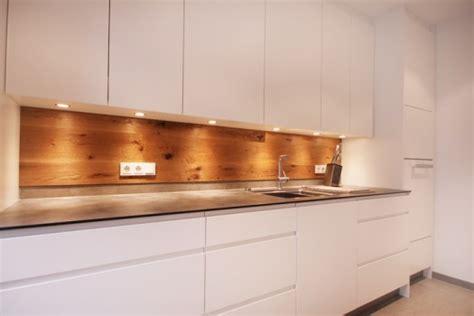 Rückwandsystem Küche Erstaunlich Auf Kreative Deko Ideen