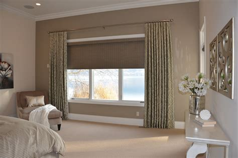 best l shades for bedroom best blackout blinds for better sleep and privacy homesfeed