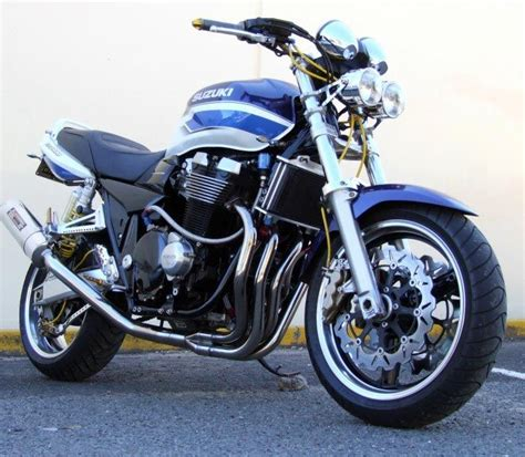 suzuki motocross gear 106 best images about motos on pinterest