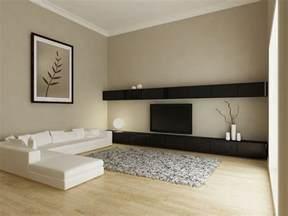 farben fürs wohnzimmer 85 moderne wandfarben ideen fürs wohnzimmer 2016