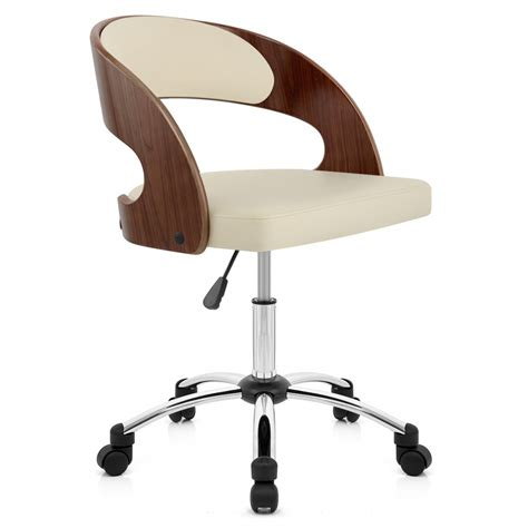 chaise de bureau design chaise de bureau evergreen