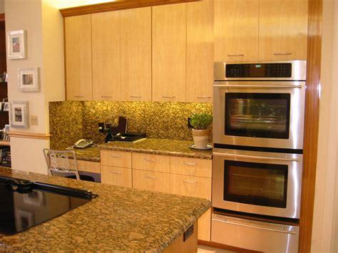cabinet construction design restoration services