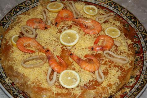 decoration de cuisine marocaine