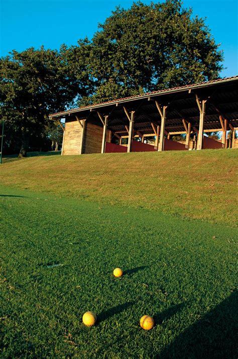 chambres d hotes bayonne chambre d 39 hôtes golf pays basque spa makila bayonne