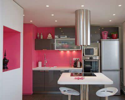cuisine gourmande decoration cuisine gourmande