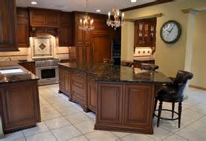 large kitchen island large kitchen island design large kitchen island with seating pictures to pin on
