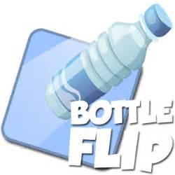 Download Bottle Flip Challenge 1