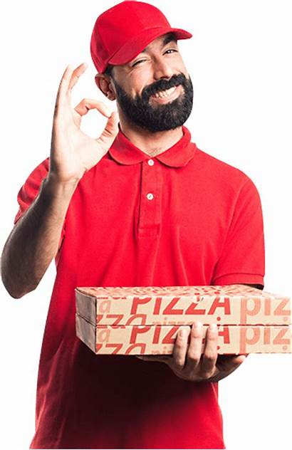 Pizza Guy Jokes Cartoons Pizzeria Technical Kintronics