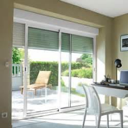 Baie Vitrée 200x240 : prix baie vitree 200x240 dthomas ~ Nature-et-papiers.com Idées de Décoration