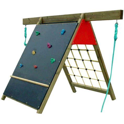 jeu d eau exterieur mur d escalade enfants jeu ext 233 rieur collectivit 233