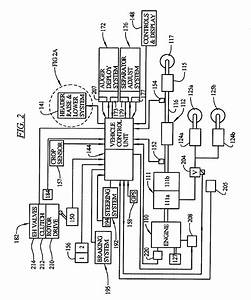 John Deere Wiring Diagram For The 214 Free Diagrams Symbols  U2013 Volovets Info