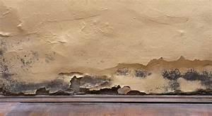 Außenwand Putz Ausbessern : au enwand verputzen swalif ~ Bigdaddyawards.com Haus und Dekorationen