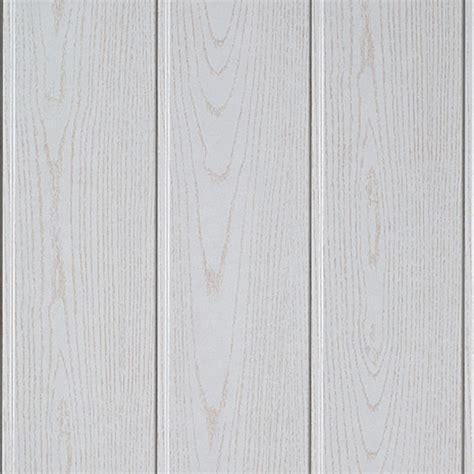 Badezimmer Fliesen Bauking by Wandverkleidung Holz Bauhaus Bvrao