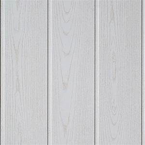 Lasiertes Holz Streichen : paneele esche wei x 154 x 10 mm bauhaus ~ Whattoseeinmadrid.com Haus und Dekorationen