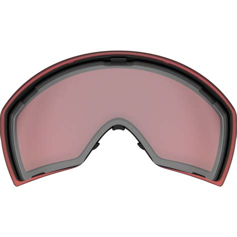 oakley flight deck prizm replacement lenses louisiana