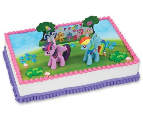 Doc Mcstuffins Birthday Decorations by Cakes Com Order Cakes And Cupcakes Online Disney