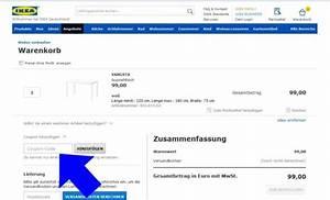 Ikea Coupon Versand : ikea gutscheine april 2019 ~ Eleganceandgraceweddings.com Haus und Dekorationen
