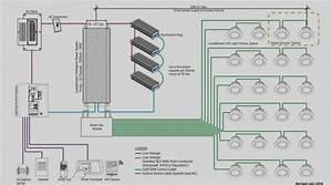Dmx Lighting Control Wiring Diagram