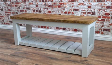rustic entryway bench with storage choosing rustic entryway bench with storage