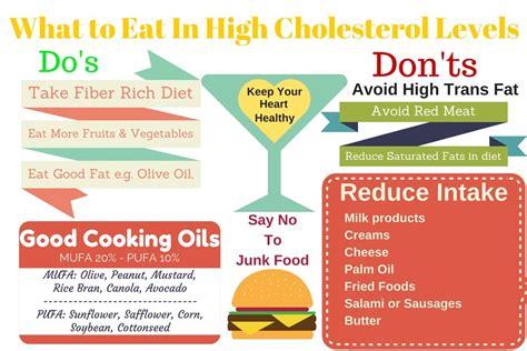 diet programweight loss patcheshelp weight loss