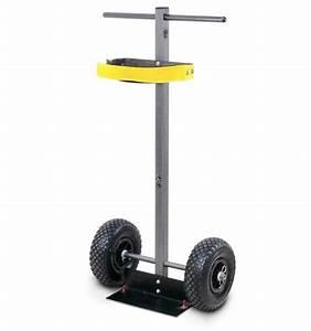 Diable De Transport : diable de transport l vateurs handicap accessibilit ~ Edinachiropracticcenter.com Idées de Décoration