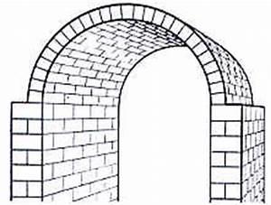 Construire Une Cave Voutée En Pierre : autoconstruction d 39 une cave vout e en pierres 19 messages ~ Zukunftsfamilie.com Idées de Décoration