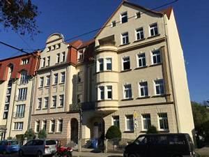 Wohnungen Naumburg Saale : 4 zimmer wohnung mieten naumburg saale 4 zimmer wohnungen ~ A.2002-acura-tl-radio.info Haus und Dekorationen