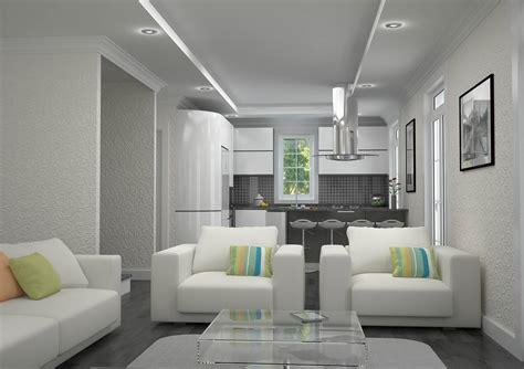 cuisine provencale moderne modèle villa traditionnelle 100m2 à étage réalisable dans