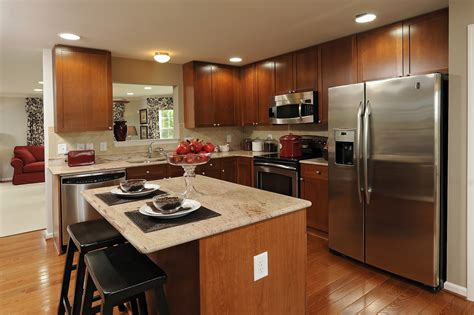 kitchen and design kitchen countertop material 2174 2174