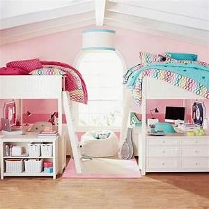 Best 25+ Teen shared bedroom ideas on Pinterest Shared