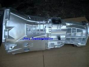 Sell Reman Gm Chevy Nv3500  M50  Mg5 1500 2500 5 Speed