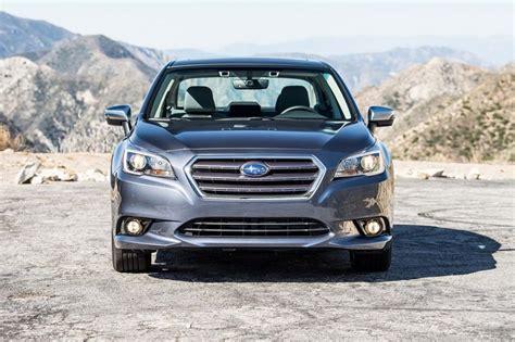 Subaru 2019 Subaru Legacy 25i Limited  2019 Subaru