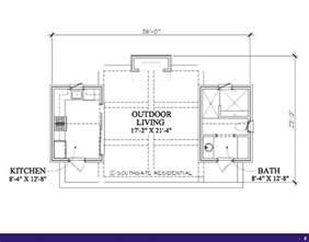 pool house plans with bathroom pool house plans with bathroom house design ideas