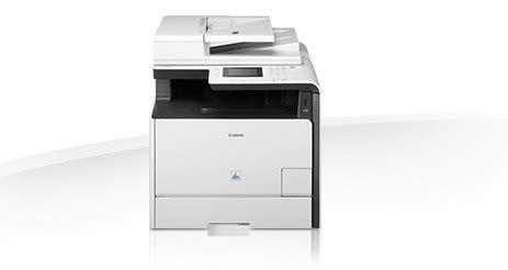 .logiciels imprimante gratuit pour windows 10, windows 8, windows 7 et mac os x. Canon MF728Cdw Télécharger Pilote