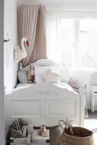 Kleinkind Zimmer Mädchen : cool and cosy kid s bedroom ideas kinderzimmer ~ Michelbontemps.com Haus und Dekorationen