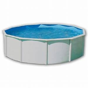 kit piscine canarias piscine acier ronde o460x120cm With wonderful sable pour filtration piscine hors sol 18 piscine france vente piscines hors sol et piscines
