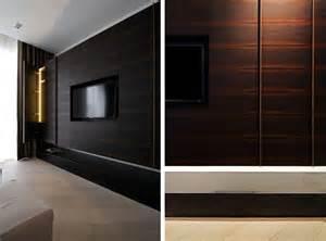 segmüller badezimmer nauhuri design wohnwand neuesten design kollektionen für die familien