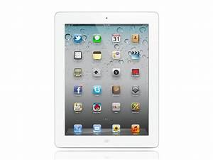 Apple Ipad 2 White 64gb