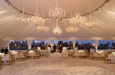 Rooftop Wedding Venues Chicago With Best Panoramic View