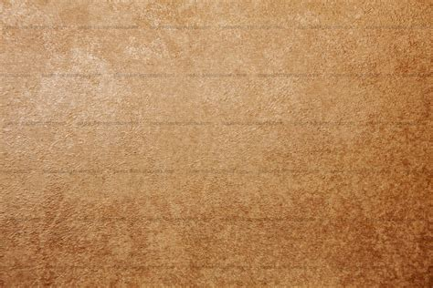 paper backgrounds brown wall texture vintage background