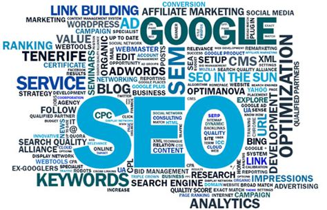 seo sem search engine marketing sem seo services for hotels